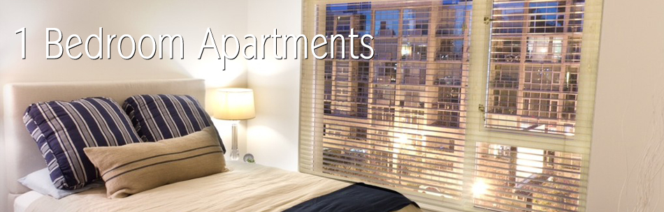 bedroom apartments in philadelphia affordable apartments in