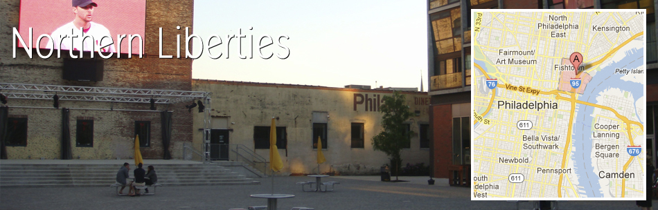 Apartments For Rent In Fishtown Philadelphia Pa